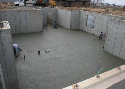 2-17-10_basement_flr_concrete_lq