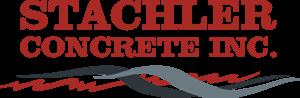 Stachler Concrete