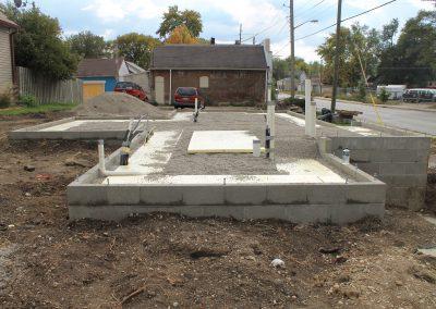 concretefoundation1