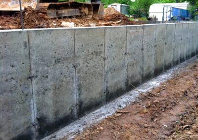 concretefoundation2