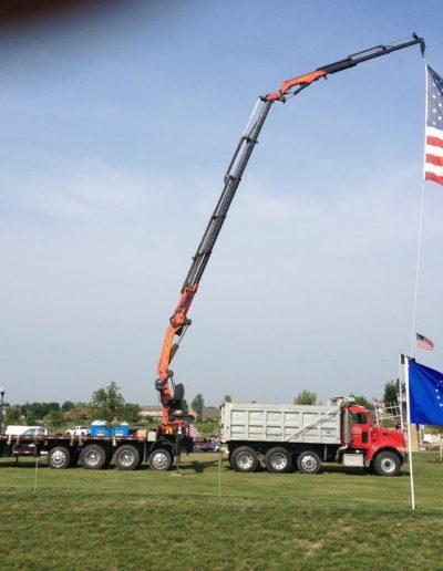 crane-flag
