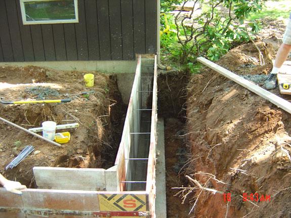 Concrete Additions Stachler